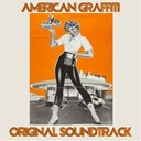 "Frankie Lymon / The Teenagers - Why do fools fall in love (original soundtrack theme from ""american graffiti"")"
