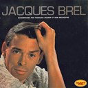 Jacques Brel - Les bigotes