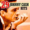 Johnny Cash - 29 Johnny Cash Hits