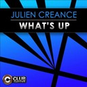 Julien Creance - What's up