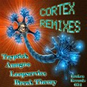 Bad Tango - Cortex remixes