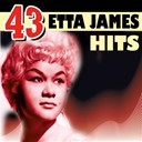 Etta James - 43 etta james hits