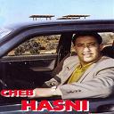 Cheb Hasni - Haad zine jah me l'allemagne