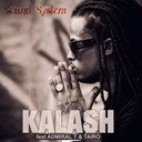 Kalash - Sound system