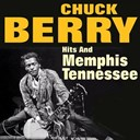 Chuck Berry - Chuck berry hits and memphis tennessee