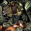 Wale - Money dance