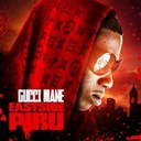Gucci Mane - Eastside piru
