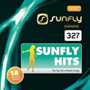 Sunfly Karaoke - Sunfly hits 327