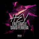 David Ferrera / Eric Laville - Hey