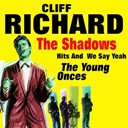 Cliff Richard / The Shadows - Hits and  we say yeah  the young onces (the young onces original artist original songs)