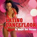 Avicii / Batucada / Charly Rodriguez / Chic Flowerz / Chulo / Dave Stiller / Dr Kucho ! / Eddy Wata / Estilo Libre, Dj Valdi / Kiraa / Les Baxter / Lick / Lumidee / Mac Grey / Maria De Luna / Miles / Milk Inc. / Pantera / Pepe Montana / Pimiento / Pink Coffee / Pj Higgins / Power Flowerz / Raggatak / Shot / Threemind / Upside / Victoria Luna - Latino dancefloor (el mejor del verano)