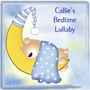 The Fun Factory - Callie's bedtime lullaby