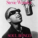 Stevie Wonder - Soul bongo