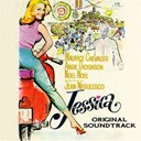 Maurice Chevalier - Jessica (from 'jessica' original soundtrack)