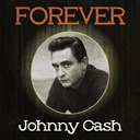 Johnny Cash - Forever Johnny Cash