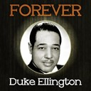 Duke Ellington - Forever duke ellington