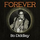 Bo Diddley - Forever bo diddley