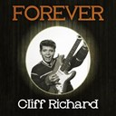 Cliff Richard - Forever cliff richard