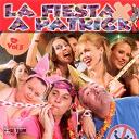 Dj Team - La fiesta à patrick, vol. 5