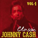 Johnny Cash - Classic, vol. 1