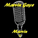 Marvin Gaye - Marvin, vol. 2