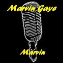 Marvin Gaye - Marvin, vol. 1