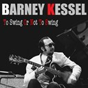 Barney Kessel - To swing or not to swing