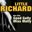Little Richard - Hits and Good Golly Miss Molly (Original Artist Original Songs)