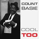 Count Basie - Cool too