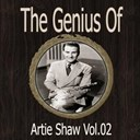 Artie Shaw - The genius of artie shaw vol 02