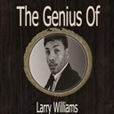 Larry Williams - The genius of larry williams