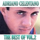 Adriano Celentano - The best of adriano celentano, vol. 2