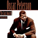 Oscar Peterson - The jazz awards (original recordings)