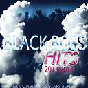 Alain Ajax / Bruno Bias / David Berton / Djo Black / Djorian / Jean Marie Ragal, Alain Ajax / Jean-Marie Ragal / Laura Beaudi, Alain Ajax / Mery M / Pussy / Simsima / Thithane / Xman Diamon - Black boss hits 2013/2014 (la compile des stars black)