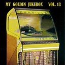 Ricky Nelson - My golden jukebox, vol. 13 (the sound of ricky nelson)
