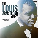 Louis Armstrong - The louis armstrong story, vol. 3