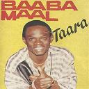 Baaba Maal - Taara