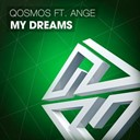 Ange / Qosmos - My dreams