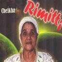Cheikha Rimitti - Hiya bghat sahra