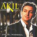 Cheb Akil - Jak el marsoul
