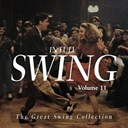 Al Martino / Benny Goodman / Blossom Dearie / Fats Waller / Georgia Gibbs / Nat King Cole / The Andrews Sisters / Tommy Dorsey - In full swing volume 11