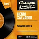 Henri Salvador - Salvador succès (mono version)
