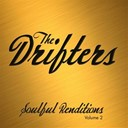 The Drifters - Soulful renditions, vol. 2