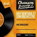Ray Ventura - Vive brassens! (mono version)