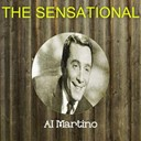 Al Martino - The sensational al martino