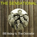 Bill Haley - The sensational bill haley the comets