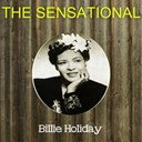 Billie Holiday - The sensational billie holiday