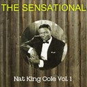 Nat King Cole - The sensational nat king cole vol 01