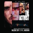 Cyril Morin - The activist (original motion picture soundtrack)