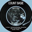 Count Basie - The band (succès de légendes)